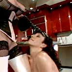 Second pic of FetishDolls.com | Bondage & Lesbian Fetish Videos, Kinky Fetish Girls, 