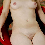 Fourth pic of Abby Winters Galleries - Featuring Real Amateur Girls Next Door from Australia