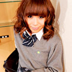 Third pic of Japanese Ladyboy New-halves - Shemale-Japan.com