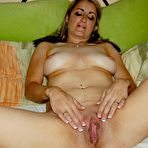 Fourth pic of BritishGals.com - All Natural Amateur Photo-Erotica