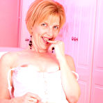 Second pic of Anilos.com - Freshest mature women on the net featuring Anilos Poppy hot moms