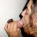 Fourth pic of Glory Hole Girlz - Female Glory Holes Pictures