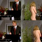 Second pic of Elisabeth Shue sex pictures @ Celebs-Sex-Scenes.com free celebrity naked ../images and photos