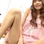 First pic of Watch porn pictures from video Rika Sakurai Asian puts vibrator on cunt and gets cum from dick - JavHD.com