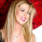Fourth pic of Celebrities Tara Reid and Paris Hilton drunk on party pictures - CelebSkin.net