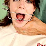 Fourth pic of  : | Doctor | : Free picture gallery : House of Taboo - abused,amateur,Asphyxiaphilia,ass,B&D,B/D, babes,ball,ball gag,ball gagged,ball-gag,ballgagged,bd,bdsm,bdsm Blindfolds,bdsm bondage,bdsm torture,bedroom bondage,big,bitgag,bizarre,black,black bdsm