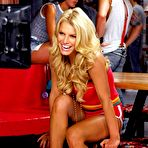 First pic of Jessica Simpson The Free Celebrity Nude Movies Archive