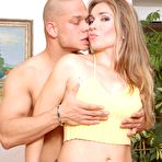 First pic of Anilos.com - Freshest mature women on the net featuring Anilos Evelina Marvellou anilos fuck