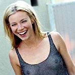 First pic of Amy Smart naked celebrities free movies and pictures!