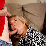Second pic of AllOver30.com - Over 30 MILF featuring Jordan K