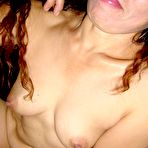 Third pic of Wapen is an older mature Asian granny that loves sex