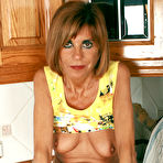 Second pic of Older & Mature Women free porn