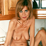Fourth pic of Older & Mature Women free porn