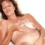 Third pic of Granny Ultra :: Hardcore Granny Sex Movies And Pictures!