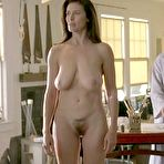 First pic of Mimi Rogers