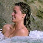 Second pic of Elisabeth Shue naked photos. Free nude celebrities.