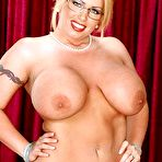 Second pic of Dawn-Stone_SCORELAND FREE PREVIEW