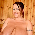 Third pic of  : | Solo babe | : Free picture gallery : DDF Busty - Big Boobs, Gianna Michaels, Titty Fucked, Big Tits, Caylian Curtis,Big Breast , Laura M, Busty Babes, Peach :: The Webs Hottest Busty Babes !! The Only Big Breast Site You Will Ever Need | Solo babe |