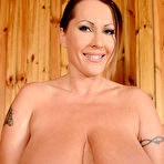 Fourth pic of  : | Solo babe | : Free picture gallery : DDF Busty - Big Boobs, Gianna Michaels, Titty Fucked, Big Tits, Caylian Curtis,Big Breast , Laura M, Busty Babes, Peach :: The Webs Hottest Busty Babes !! The Only Big Breast Site You Will Ever Need | Solo babe |