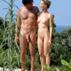 First pic of NUDISTS: WE LIKE BEING NAKED - by homemadejunk.com