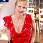 First pic of OLDSPUNKERS.com #1 for mature porn lovers! older milf granny