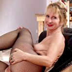 Fourth pic of OLDSPUNKERS.com #1 for mature porn lovers! older milf granny