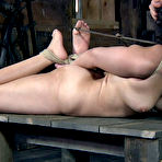 Third pic of Hardtied | Extreme Rope Bondage, Orgasms, and Hardcore Sex | Super Pain Slut Marina