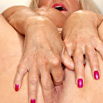 Fourth pic of 40SomethingMag.com - Mandi McGraw - Our Oldest MILF So Far!