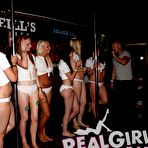 First pic of Real Girls Gone Bad - Wet T-Shirt Contest 69