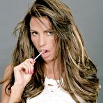 Second pic of Katie Price