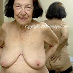 Second pic of OmaGeil.com - Exclusive Granny Porn