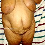 Third pic of OmaGeil.com - Exclusive Granny Porn
