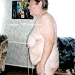 Fourth pic of OmaGeil.com - Exclusive Granny Porn