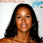Fourth pic of  Dania Ramirez fully naked at TheFreeCelebrityMovieArchive.com!