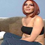 First pic of Tranny Trouble Photo Gallery