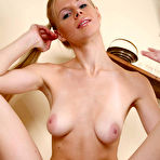 Fourth pic of Young petite girls - Nubiles.net - featuring Nubiles zita foxy-nubile