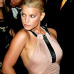 Second pic of Jessica Simpson - nude and naked celebrity pictures and videos free!