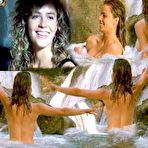 First pic of Elisabeth Shue Various Nude Vidcaps - Only Good Bits - free pictures of Elisabeth Shue Various Nude Vidcaps 