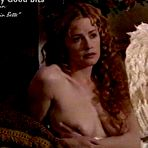 Third pic of Elisabeth Shue Various Nude Vidcaps - Only Good Bits - free pictures of Elisabeth Shue Various Nude Vidcaps 