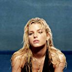 Third pic of Celebrity Jessica Simpson - nude photos and movies