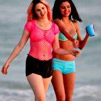 Fourth pic of Selena Gomez naked celebrities free movies and pictures!