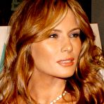 First pic of Melania Knauss nude photos and videos