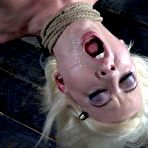 First pic of Sexually Broken | Inescapable Bondage, Brutal Bondage Sex, Devestating Orgasms |