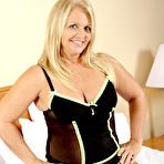 First pic of AllOver30.com - Over 30 MILF featuring Kelly A