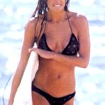 First pic of Demi Moore pictures @ Ultra-Celebs.com nude and naked celebrity 