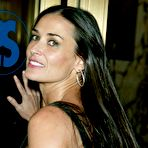 Third pic of Demi Moore pictures @ Ultra-Celebs.com nude and naked celebrity 