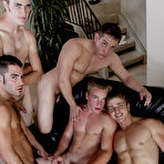 Fourth pic of Next Door Buddies pictures