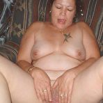 Second pic of OmaGF - Submitted Amateur Matures, Wifes