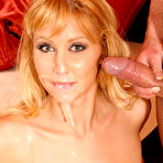 Fourth pic of Julie Silver - Buttdivers - Exclusive Anal Destruction Movies