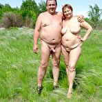 Third pic of NUDISTS: WE LIKE BEING NAKED - by homemadejunk.com